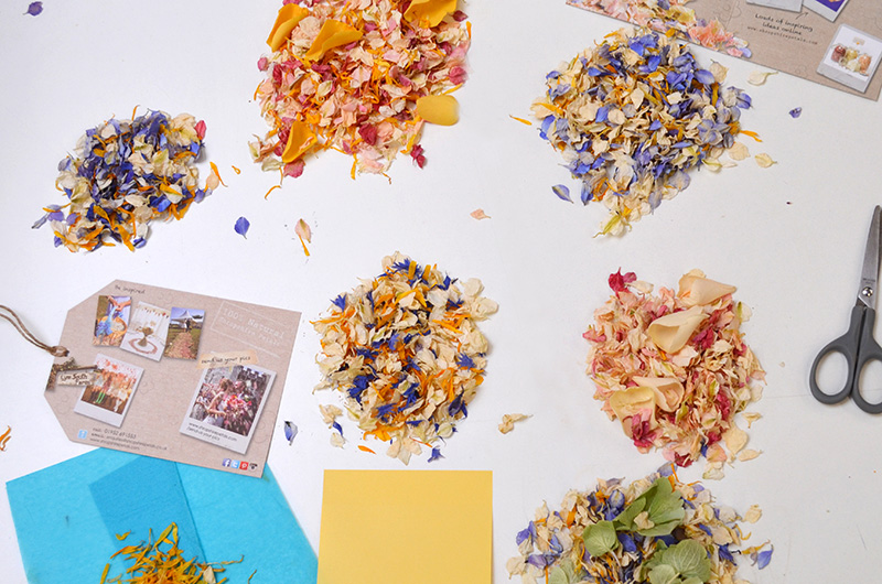 Create_your_own_confetti_mix
