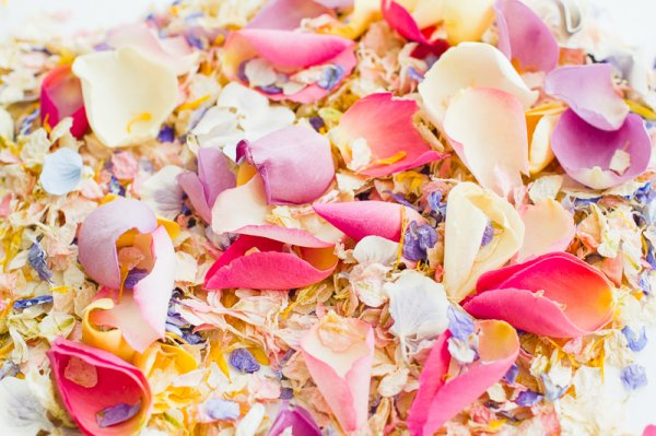 Confetti_cone_free_printable_pink_abstract_download_natural_confetti_petals_shropshire_petals_colourful_wedding_inspiration_16