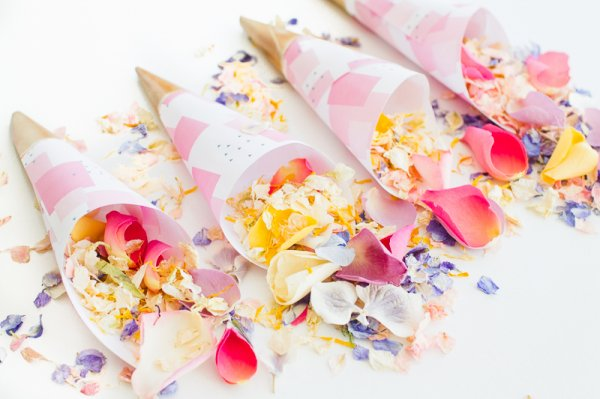 Confetti_cone_free_printable_pink_abstract_download_natural_confetti_petals_shropshire_petals_colourful_wedding_inspiration_9