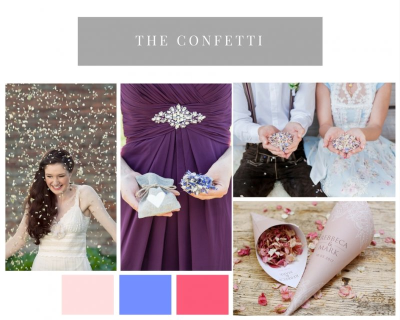 The_Confetti