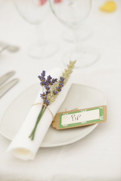 Centerpieces Stems Of Dried Lavender 400x599 Shropshirepetals Wheat And Table Decoration 6 95 Per Bunch