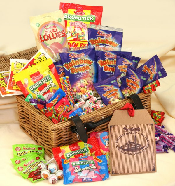 2.5kg_Hamper_Cropped_Open_with_tag_Mill