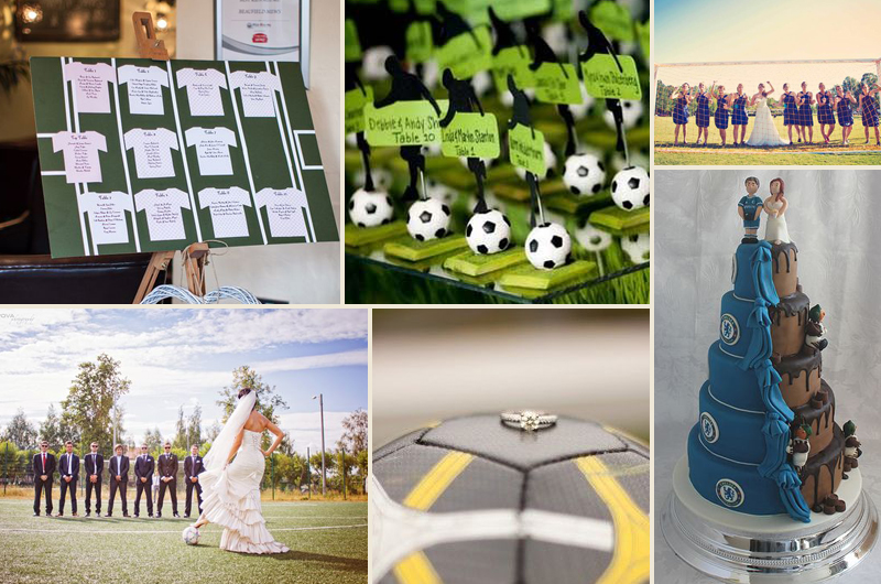 Football_Wedding_Ideas