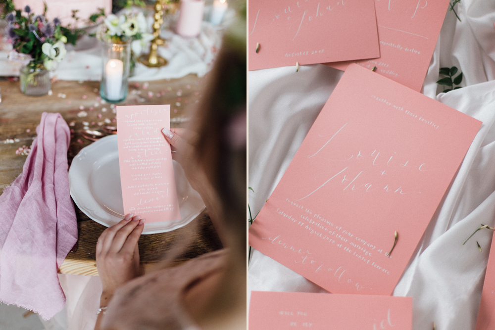 Rosa_Styled_Shoot_stationery