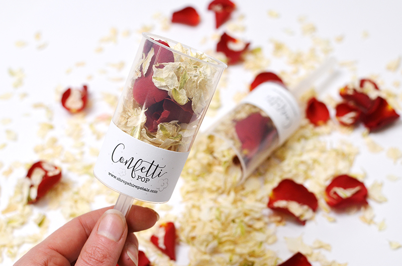 Confetti_Pop_with_Romeo_and_Juliet