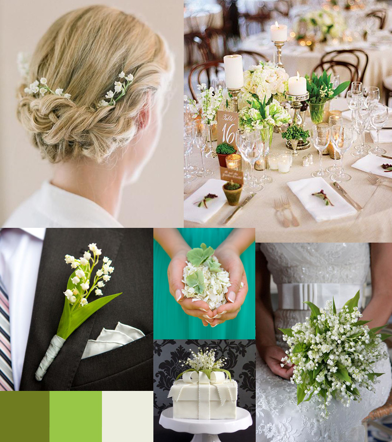 Lily_of_the_Valley_Wedding