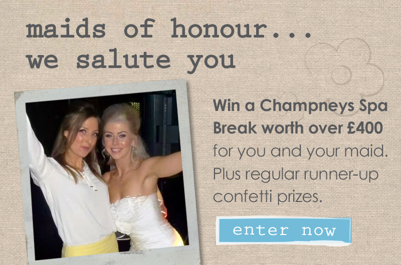 Maid_of_Honour___Enter_to_Win
