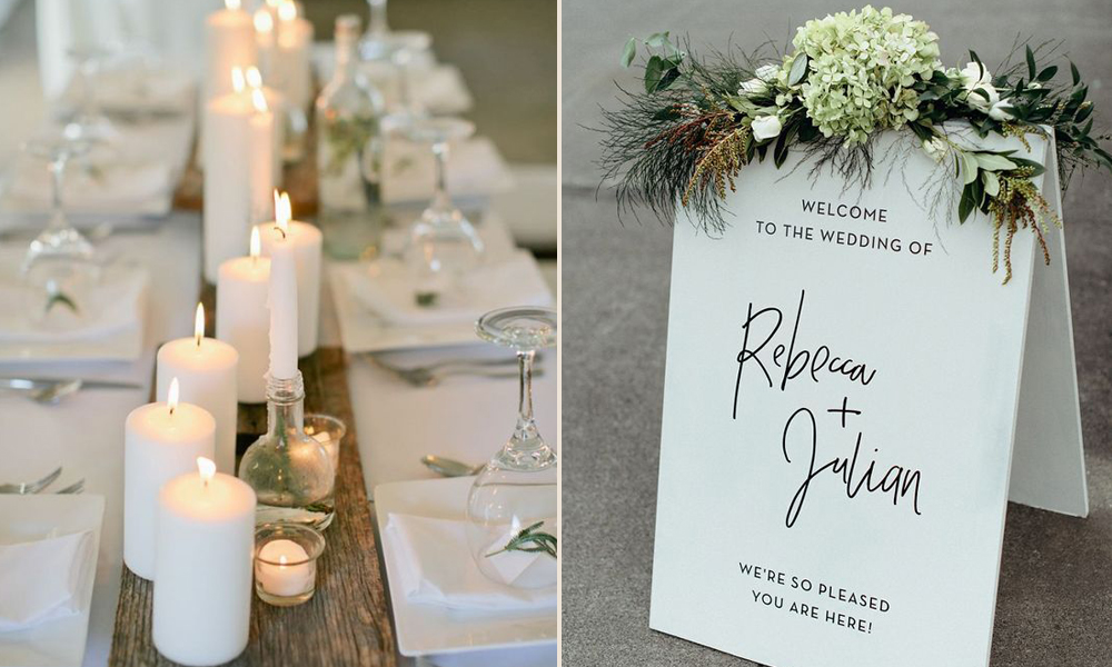 Luxe_Minimal_Wedding_decor