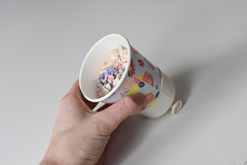 Paper_Cup_Blog__05_