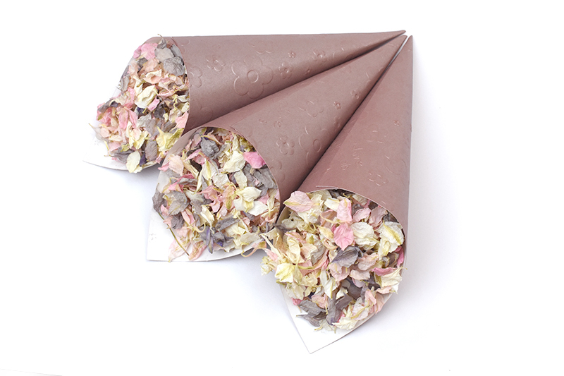 Vintage_Daydream_with_Rose_Gold_Confetti_Cones