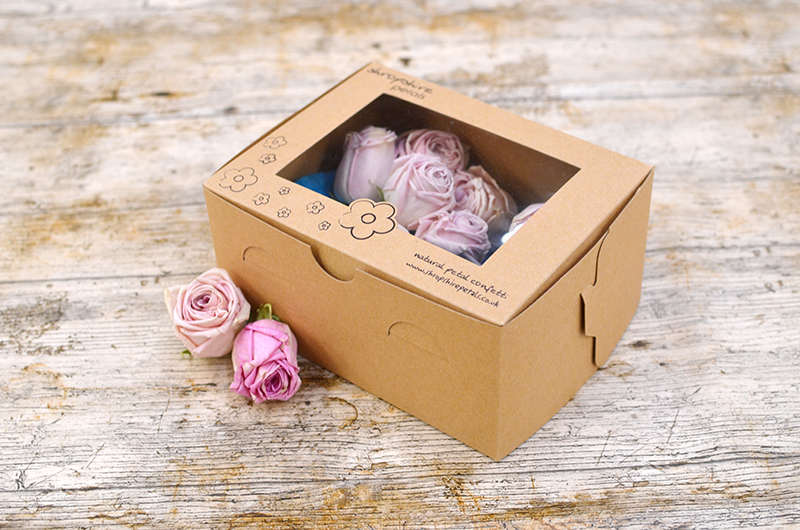 Pink_Roses_package