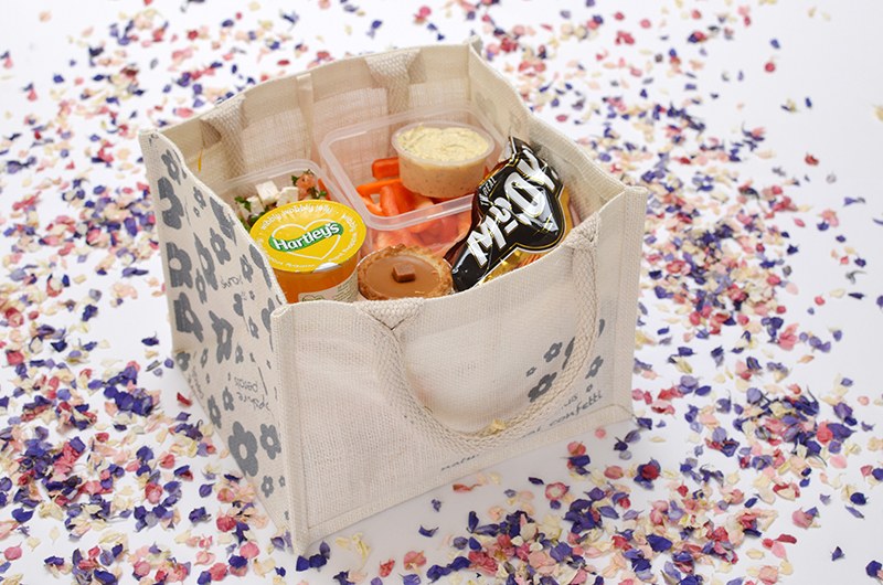 Recycle_Hessian_confetti_Bag