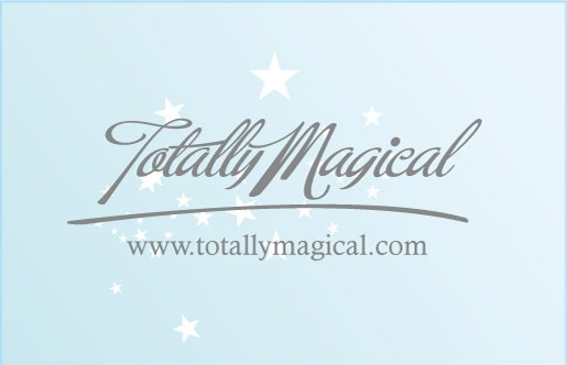 Totally_Magical_Logo