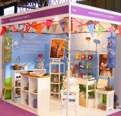 stand_nec_2010_pic2