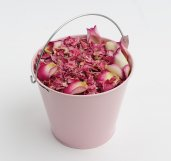 pails__pink_confetti_pail_with_pick_mix_of_raspberry_fool_and_juneberry