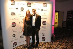 jim_and_jess_at_the_wedding_ideas_awards