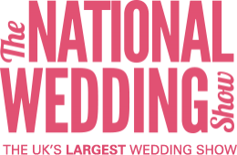 national_wedding_show