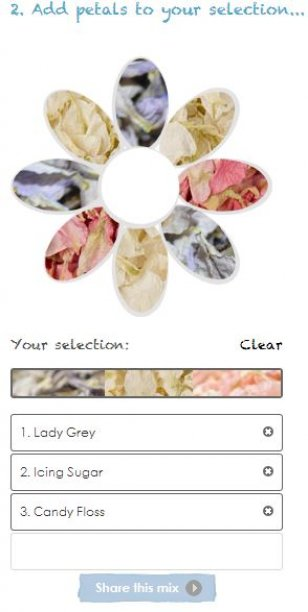Natural_petal_confetti_mix_for_march