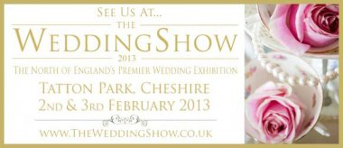 See_us_at_The_Wedding_Show_2013