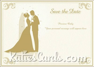 Gold_wedding_ecard