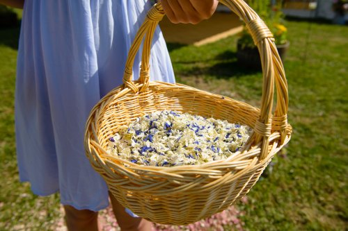 Confetti_basket_package