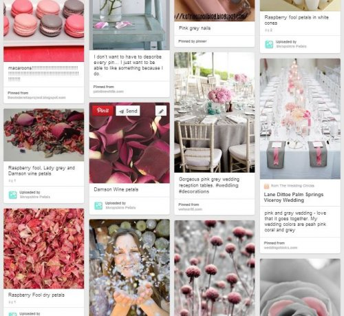 Pink_and_grey_pinterest_board