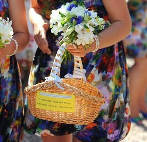 decorated_basket