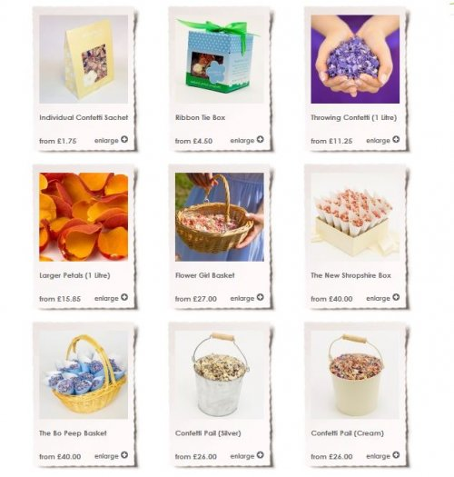 pick_and_mix_packaging_options_for_natural_petal_confetti