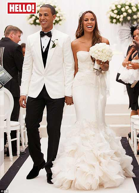 rochelle_marvin_wedding__z