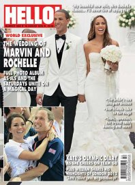 rochelle_marvin_cover__z