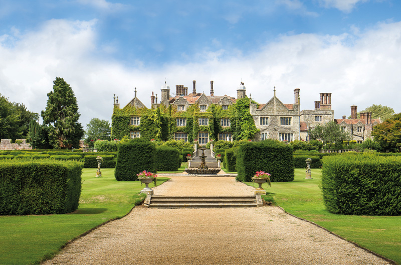 Champneys_Eastwell_Manor