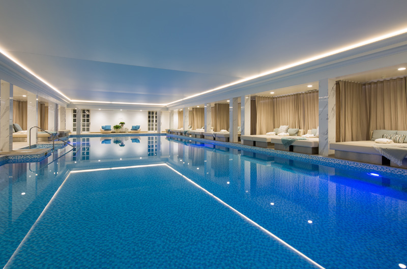 Champneys_Eastwell_Manor_3