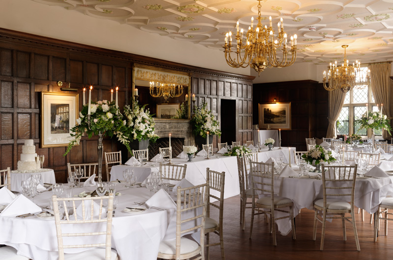 Champneys_Eastwell_Manor_4