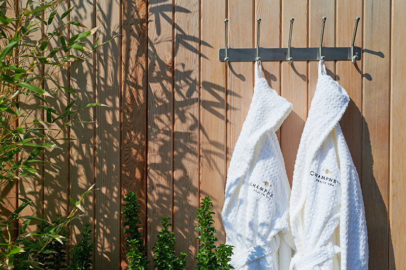 Champneys_Robes