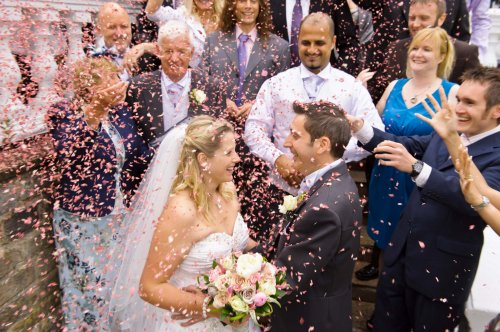 ShropshirePetals.com_Blush_Confetti_from___10.85_per_litre__credit___Davind_Golding_Photography___2_