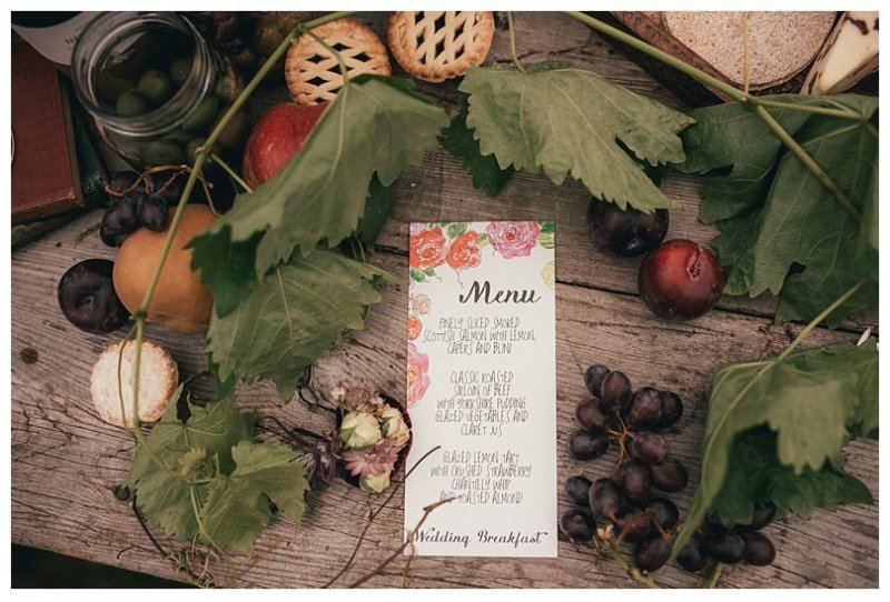 Rustic Autumn Inspiration Adored Bride For Shropshire Petals 0012 1
