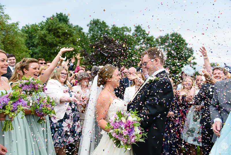 Lois Is Sharing Her Top Tips On How To Choose A Wedding Photographer You Can Get The Best Out Of Them And Questions Should Ask Your