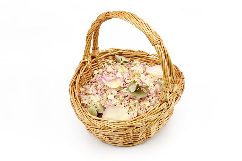 April_MOTM_Flower_Girl_Basket