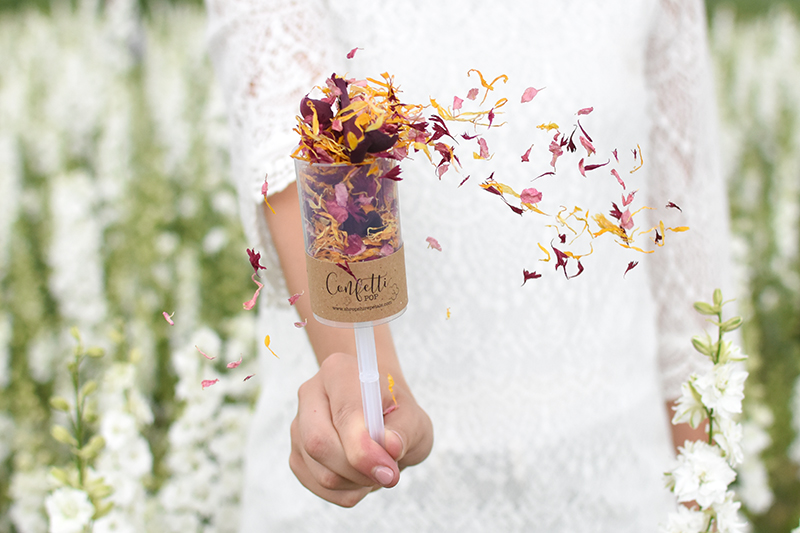 Shropshire_Petals_Kraft_Confetti_Pop_filled_with_Pick___Mix_Ginger_Snap__Burgundy_Berry__Raspberry_Fool__Aubergine_and_Celementine__02_