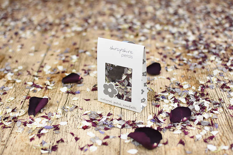 Shropshire_Petals_Icing_Sugar__Lady_Grey__Burgundy_Berry__Aubergine___Individual_Sachet