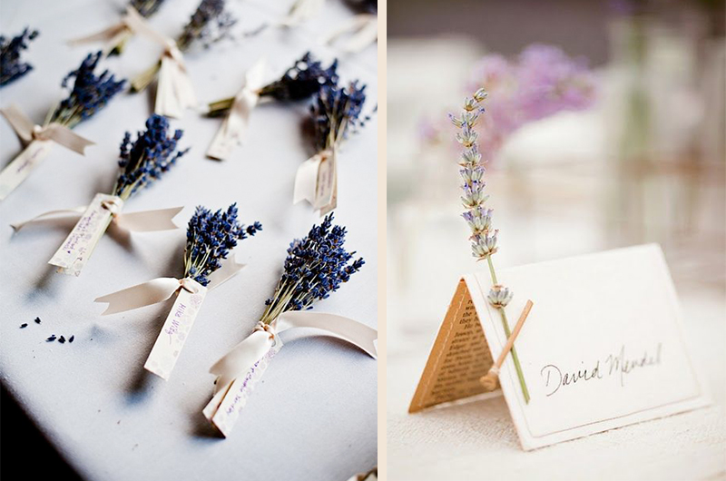 Place_Cards
