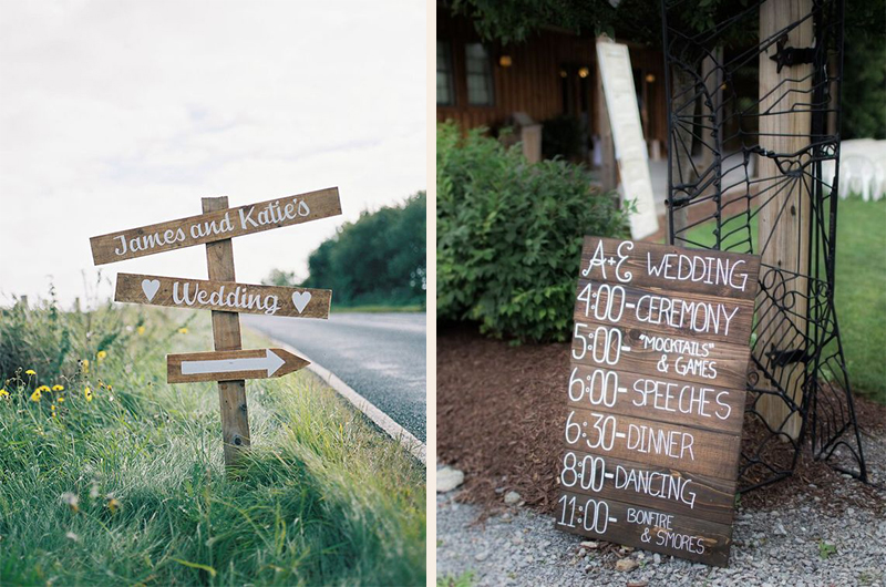 Rustic_Signs