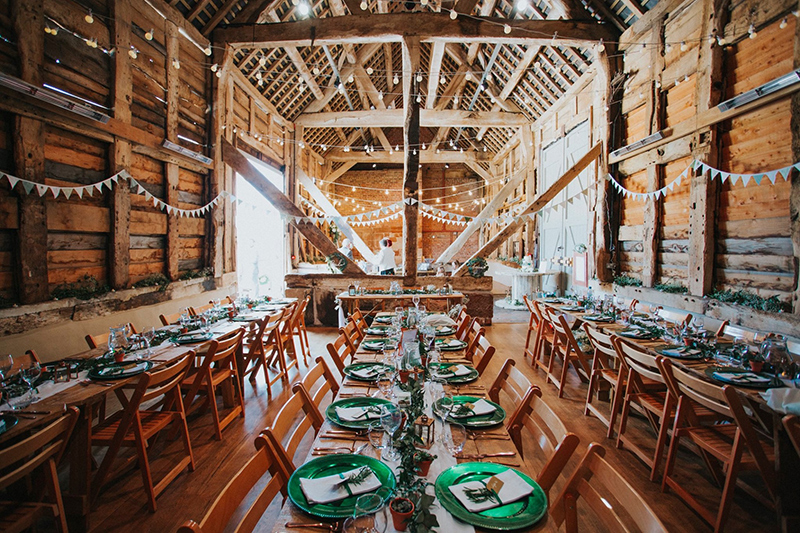 Barn_wedding_pimhill_barn