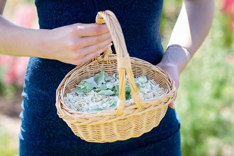 Shropshire_Petals_Flower_Girl_Basket_with_Enchanted_Woods__01_