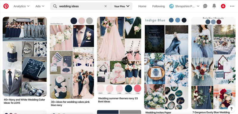 Wedding_planning_advice_pinterest