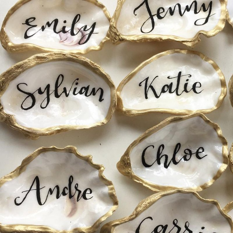 oyster_shell_place_cards