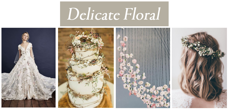 Deliacte_floral_Moodboard_Recovered