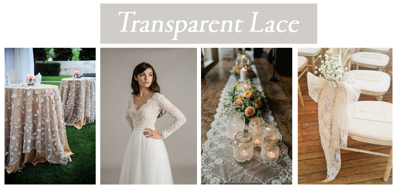 Transparent_Lace_Moodboard