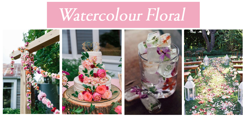 watercolour_floral_Moodboard