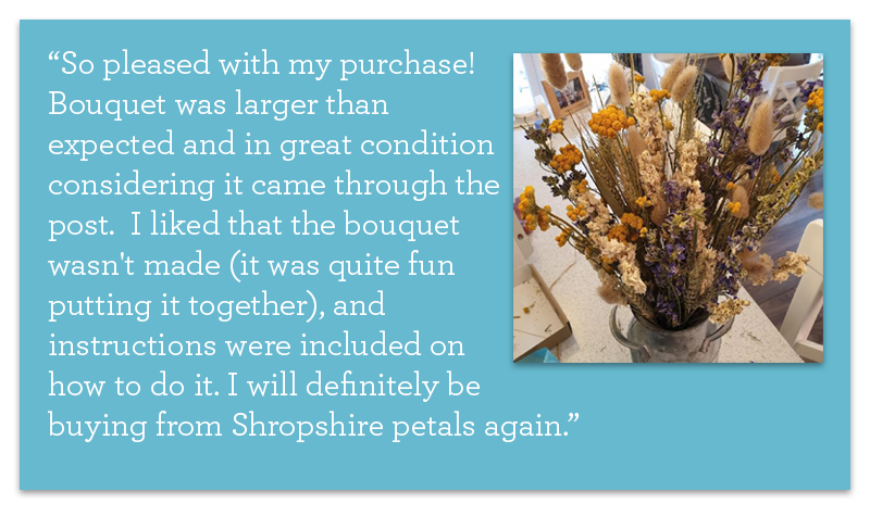 Shropshire_Petals_Trusted_Customer_Reviews_01b